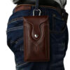 Pouzdro na opasek pro displej 5,7 – CHEZVOUS -kalhoty 1