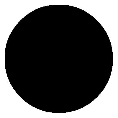 oko sova