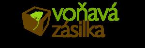 logo vonavá zásilka - png