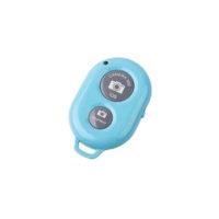Dálkový ovladač na mobil – Modrá