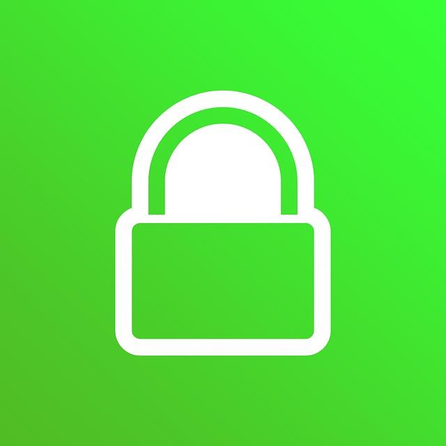 SSL certifikát