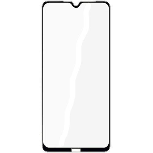 tvrzené sklo xiaomi redmi note 8T