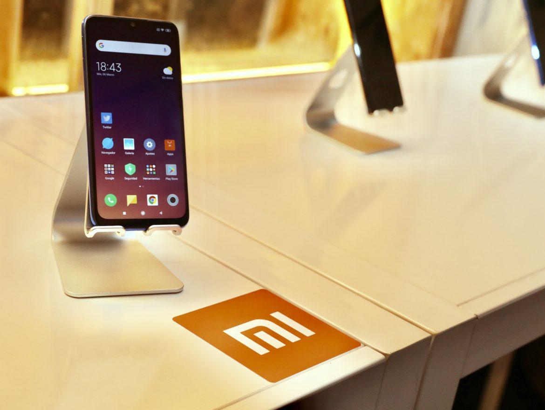Xiaomi – příběh úspěchu