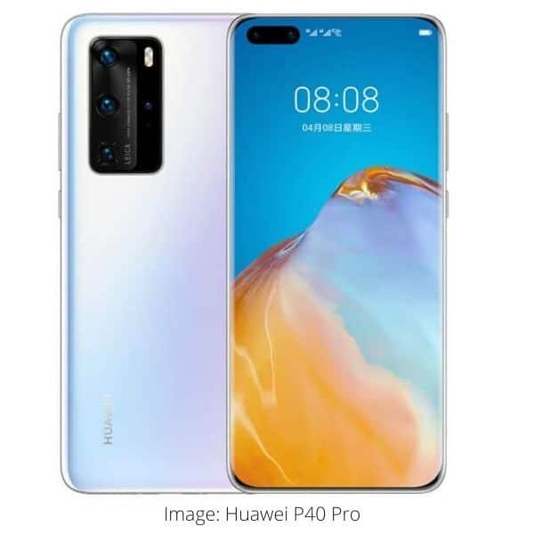 huawei p50 pro represent1